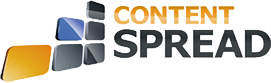 Contentspread - simply delivering performance